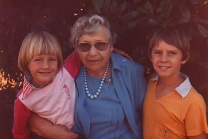 Grandma_Gertz.JPG